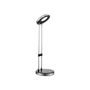 Globo GLOBO 58391 - Stolná LED lampa ELOEN 1xLED/3,2W/230V GL3306