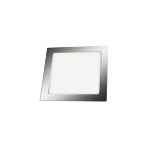 Greenlux Greenlux GXDW115 - LED podhľadové svietidlo VEGA-S 120xLED SMD/24W/230V GXDW115