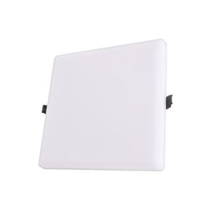 Greenlux Greenlux GXDW315 - LED Podhľadové svietidlo ZETA-SQUARE LED/15W/230V GXDW315