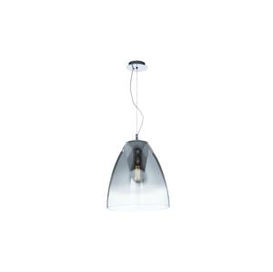 Ideal Lux 103990 - Závesné svietidlo 1xE27/100W/230V