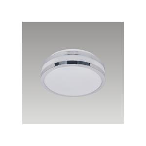 Prezent Kúpeľňové stropné svietidlo NORD 1xE27/60W/230V 49010