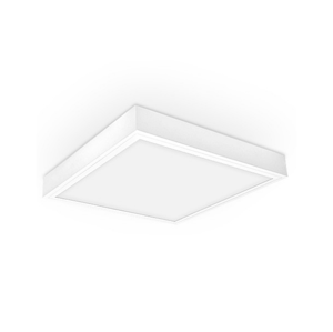 Brilum LED Kúpeľňový prisadený panel OREGA N LINX 60 LED/50W/230V IP44 4000K