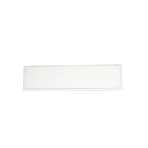 Immax LED Panel ECO LED/40W/230V 4000K