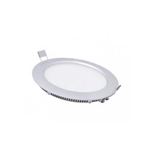 Baterie Centrum LED Podhľadové svietidlo LED/12W/230V BC0271