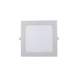 Hadex LED Podhľadové svietidlo LED/15W/230V 6000K