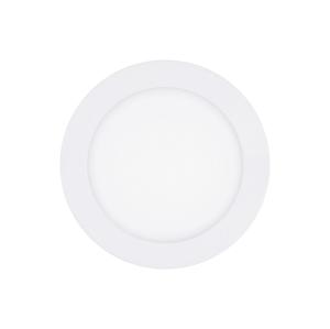 Nedes LED Podhľadové svietidlo LED/18W/230V 4000K