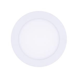 Nedes LED Podhľadové svietidlo LED/18W/85