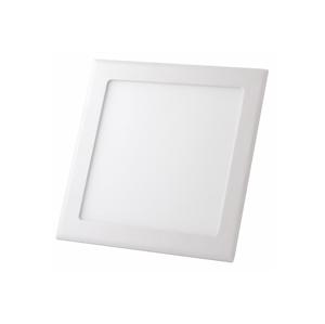 Nedes LED Podhľadové svietidlo LED/24W/230V 4000K