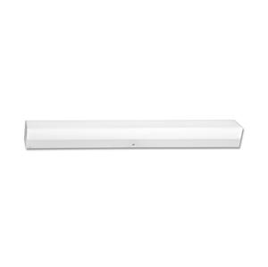Ecolite LED Podlinkové svietidlo ALBA LED/30W/230V IP44