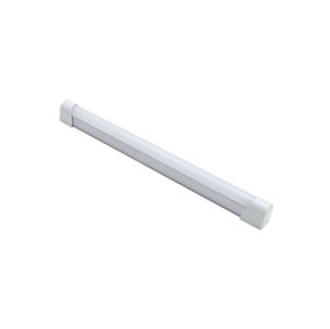 Nedes LED Podlinkové svietidlo LED/10W/230V 4000K