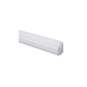 ARGUS light LED podlinkové svietidlo LED/4W/230V