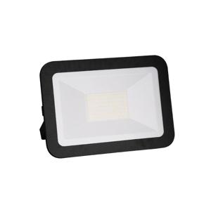 Nedes LED Reflektor LED/50W/230V IP65
