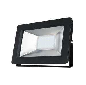 Wojnarowscy LED Reflektor NOCTIS 2 1xLED/20W/230V IP65 WJ0165