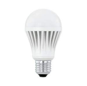 Eglo LED stmievateľná žiarovka E27/13W