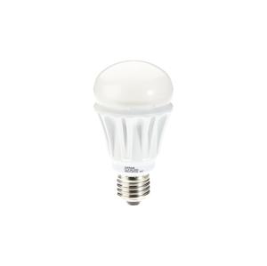 Osram LED Stmievateľná žiarovka SUPERSTAR CLASSIC E27/12W/230V - Osram P22461