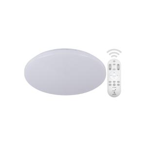 Nedes LED Stmievateľné stropné svietidlo LED/150W/230V