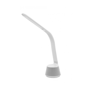 LEDKO 00093 - LED stolná lampa LED/11,5W/230V