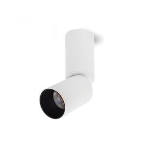 Kobi LED Stropné bodové svietidlo INARI LED/8W/230V
