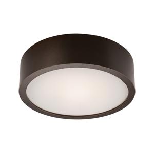 Lamkur LED Stropné svietidlo 1xLED/12W/230V LA28798