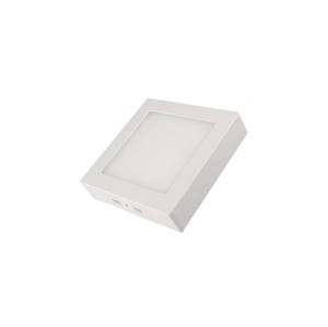 Baterie Centrum LED Stropné svietidlo LED/12W/230V 6500K BC0209