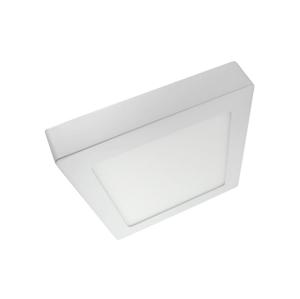 Baterie centrum LED Stropné svietidlo LED/18W/230V 2700K