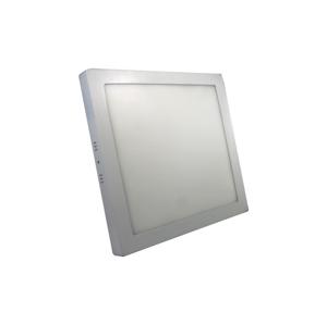 Hadex LED Stropné svietidlo LED/24W/230V 6000K