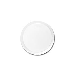 Ecolite LED Stropné svietidlo SATURN LED/18W/230V