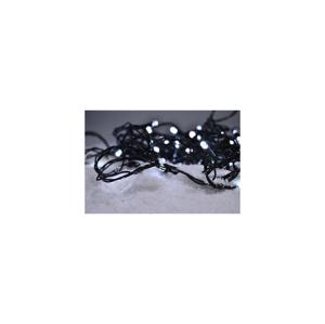 Solight LED Vianočná reťaz 3,3 m 20xLED/3xAA