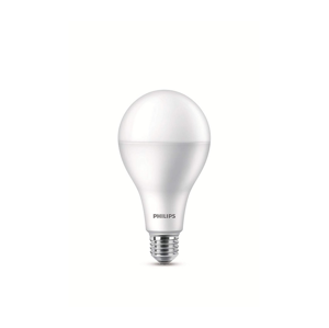 Philips LED Žiarovka 1xE27/20W/230V 6500K - Philips P2747