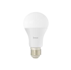 Immax LED Žiarovka A60 E27/12W/230V 1150lm 2700