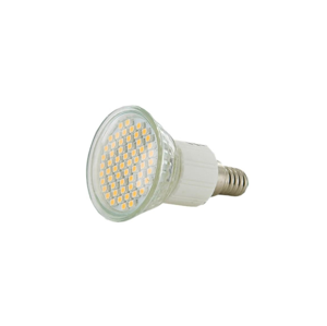 Milagro LED Žiarovka BULBS E14/1,5W/230V