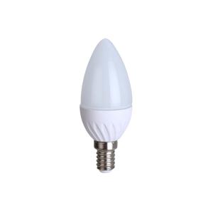 Greenlux LED žiarovka DAISY E14/5W/230V 6500K - Greenlux GXDS015 GXDS015