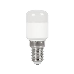 GE Lighting LED Žiarovka E14/1,6W/100