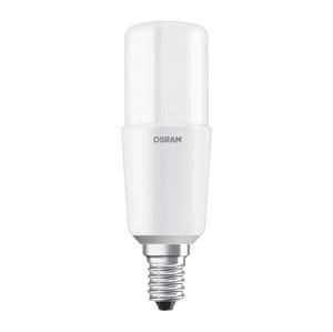 Osram LED Žiarovka E14/8W/230V