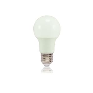 Immax LED žiarovka E27/12W/230V IM0064