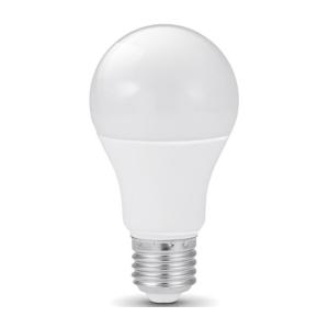 Kobi LED žiarovka E27/18W/230V 4000K