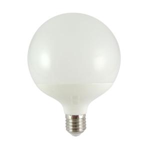 Baterie centrum LED Žiarovka E27/18W/230V 4200K