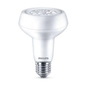 Philips LED Žiarovka E27/3,7W/230V - Philips P2744