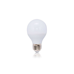 Immax LED žiarovka E27/5,5W/230V