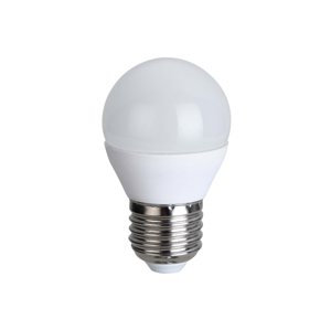 Solight LED žiarovka E27/6W/230V 3000K SL0057