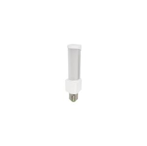 Greenlux LED žiarovka E27/6W/230V 6000K