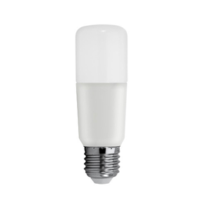 GE Lighting LED Žiarovka E27/6W/230V