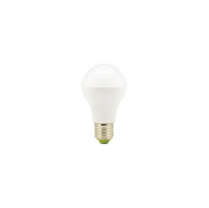 LED Žiarovka E27/6W/230V N0704