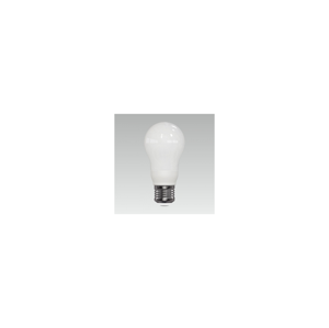 Emithor LED žiarovka ENERGY SAVER 1xE27/5W