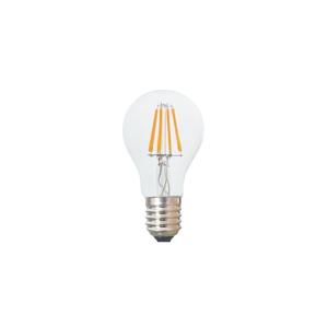 Immax LED žiarovka FILAMENT E27/8W/230V 2700K IM0072