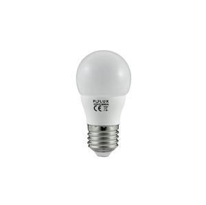 Polux LED žiarovka G45 E27/4,5W/230V SA0388