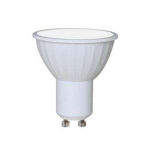 Immax LED žiarovka GU10/5,5W/230V
