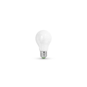 Brilum LED Žiarovka LED NATURE A60 E27/12W/230V 360° 4000K