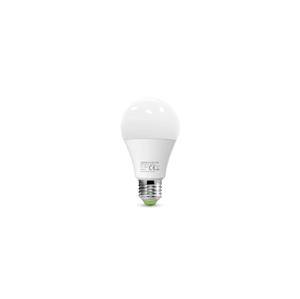 Brilum LED Žiarovka LEDSTAR A65 E27/15W/230V 4000K