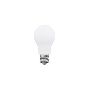 Brilum LED Žiarovka LEDSTAR ECO E27/10W/230V 4000K